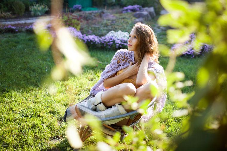 Zbog čega se žene kaju: 10 stvari koje bi svaka promenila!