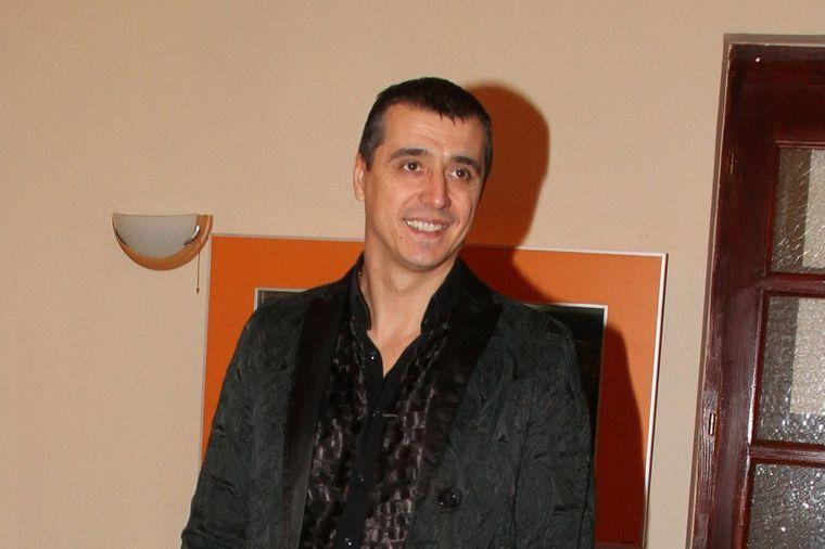 Velika životna drama sada je prošlost: Marko Bulat podelio najlepše vesti (FOTO)