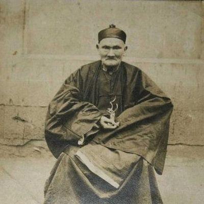 Živeo je 256 godina i imao 200 dece: Ovo je njegova tajna! (FOTO)