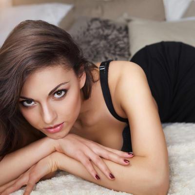 Bol tokom seksa: Zašto se javlja i kako rešiti problem!