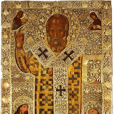 Letnji Sveti Nikola: Njegova molitva ozdravljuje bolesne, vraća duševni mir!