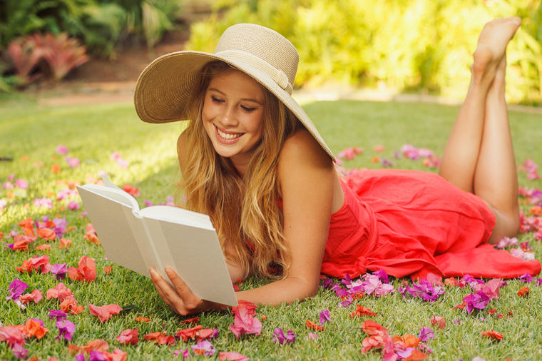 Promenite život iz korena: 3 obavezna uslova koji garantuju mir i sreću!