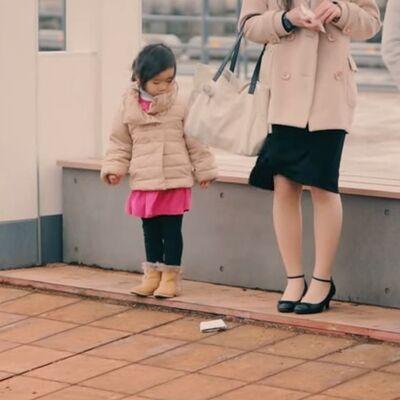 Oličenje poštenja: Reakcije mališana na nađene novčanike će vas oduševiti! (VIDEO)