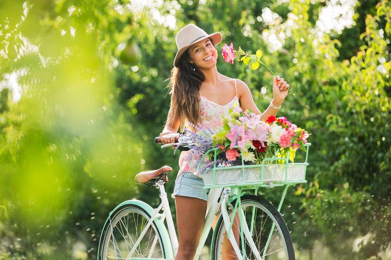 Kalendar branja biljaka: Sve što zaljubljenici u prirodu treba da znaju!