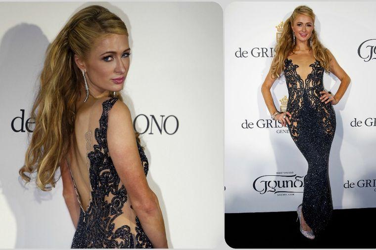 Paris Hilton (34) zavela austrijskog milionera: U zagrljaju novog ljubavnika!...