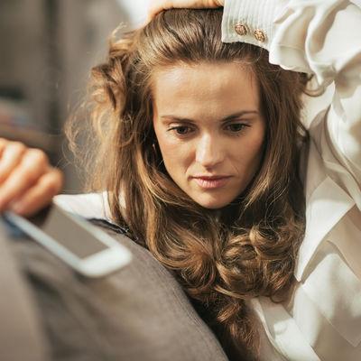 Strahovi uništavaju štitnu žlezdu: Jedina vežba koja podstiče hormon sreće!