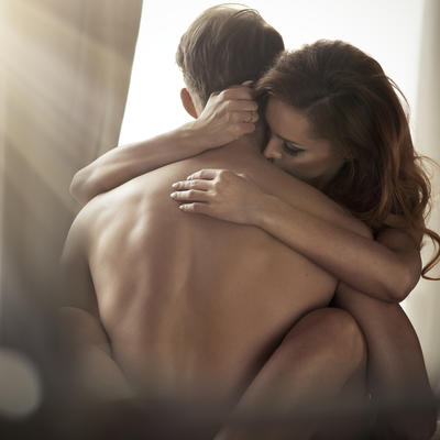 Najbolji ljubavnici u zodijaku: Oni znaju kako da usreće ženu!