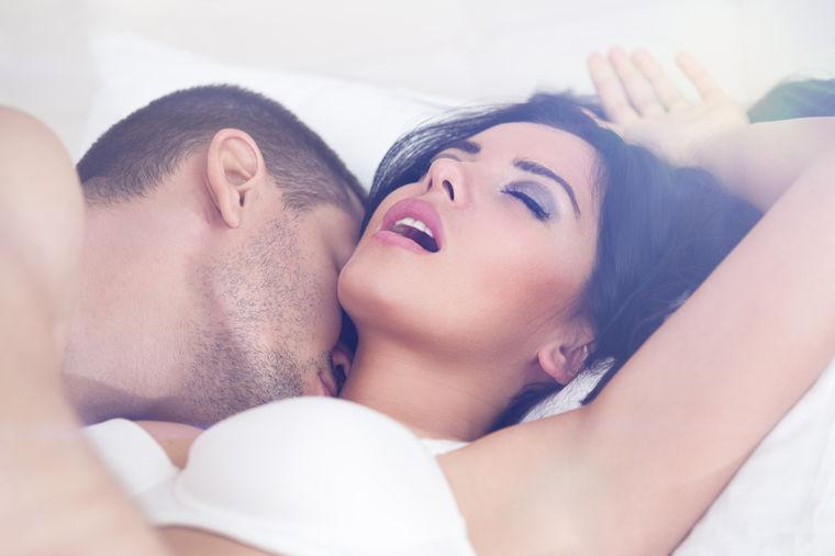Ona se ne stidi da pita: Mogu li da zatrudnim od oralnog seksa, i još 6 dilema!