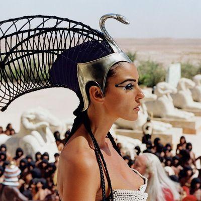 Egipatski horoskop: Provereno, do detalja otkriva vašu ličnost!