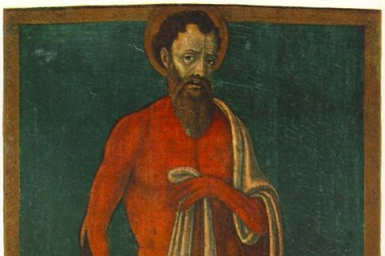 Svetog Vratolomu Srbi posebno praznuju: Veruje se da svetac neće oprostiti ako danas uradite ovo!