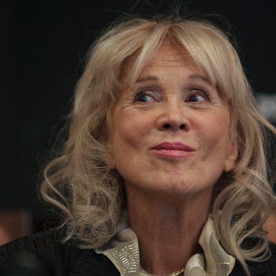 Životna priča Ružice Sokić: Krhka duša srpske glumačke dive! (FOTO, VIDEO)