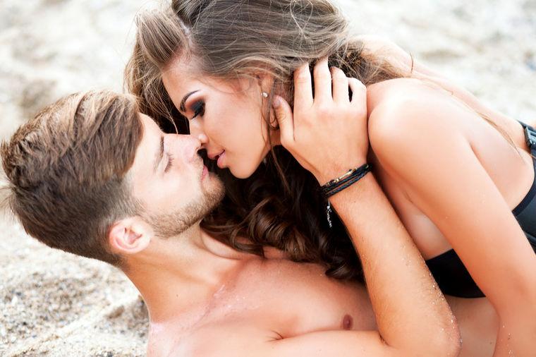 Jedan od najiritantnijih trenutaka: Zašto nam se piški tokom seksa!