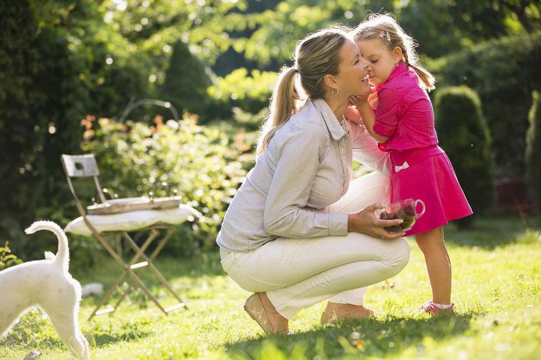 Naši stari su znali: Šaka malina svaki dan, i ne bojte se karcinoma!
