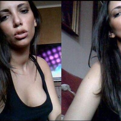 Ana Ivanović ima lepu sestru: Ko je misteriozna lepotica? (FOTO)