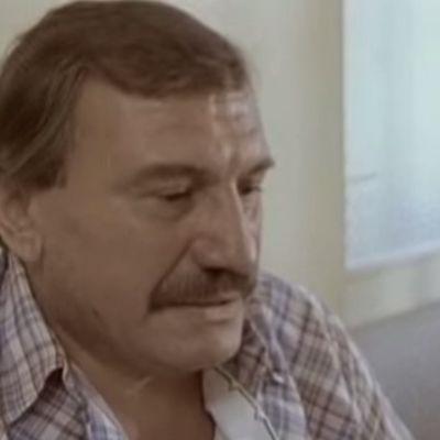 Halo, ovde Žika Pavlović permanentno: Lik koji je volela cela Jugoslavija! (VIDEO)