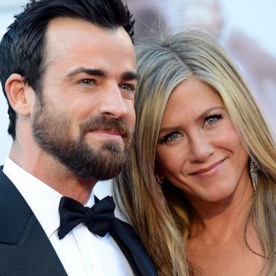 Potpuno nag muž Dženifer Aniston: Žene su ostale bez teksta! (FOTO)