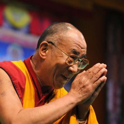 Pitali su Dalaj Lamu šta ga najviše iznenađuje: Njegov odgovor je oduševio!