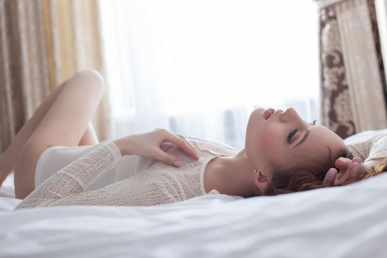 Manjak seksa ostavlja posledice: 5 promena koje vam se neće dopasti!