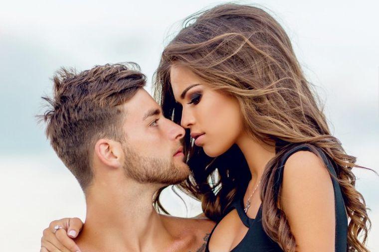 Stvari za kojima muškarci žude: Seksi načini da ga zadovoljite u krevetu!