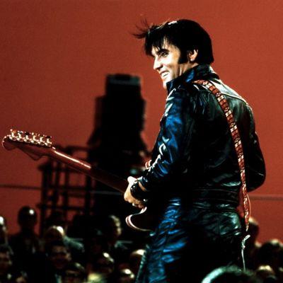 40 godina od smrti Elvisa Prislija: Fanovi održali bdenje u Grejslendu