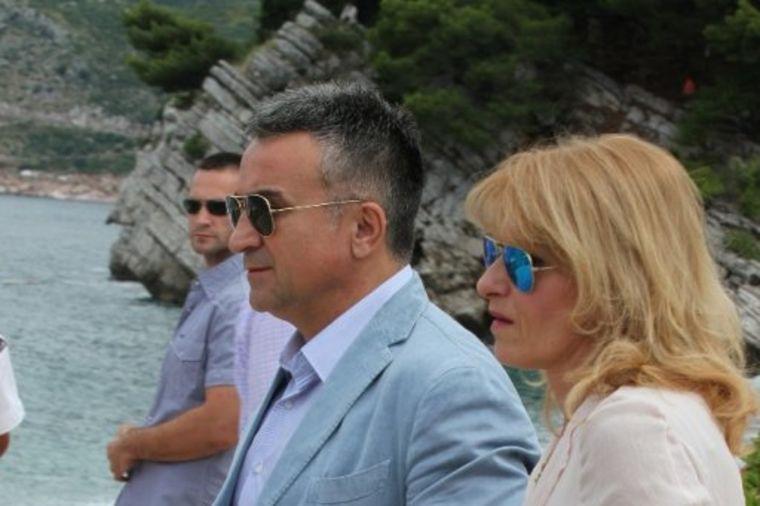 Foto: Kurir/Damir Dervišagić