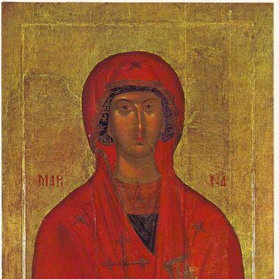 Ognjena Marija, praznik koji uliva strah: Danas će svi dobiti po zasluzi!