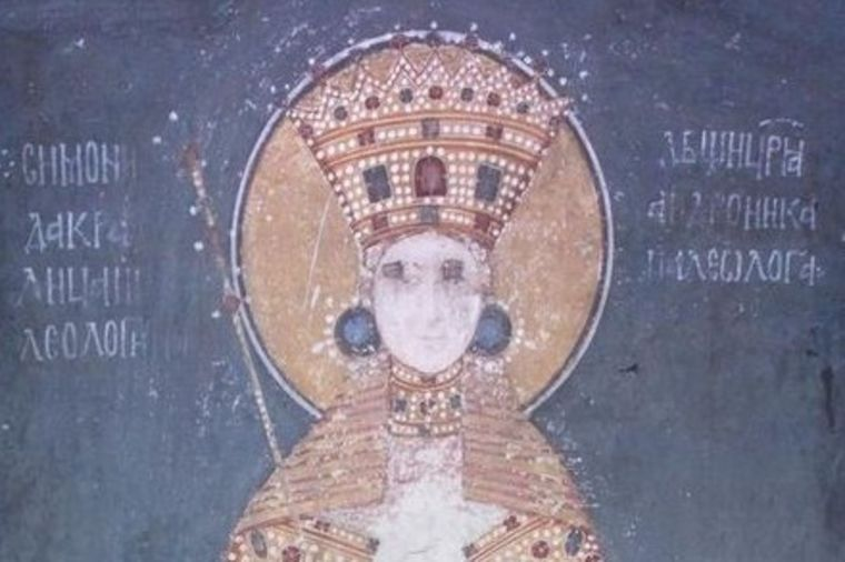 Kako su se zvale žene srpskih vladara: Jelene i Ane najbrojnije!