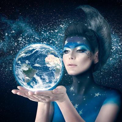 Večeras je Plavi Mesec: Redak fenomen donosi čudna ponašanja i pogrešne odluke!