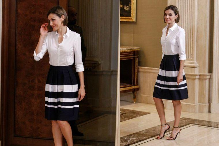 Poslovna dama sa stilom: Top 3 odevne kombinacije za leto (FOTO)