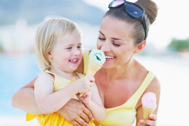 Sladoled dijeta: Jelovnik uz koji gubite 2 kilograma nedeljno!