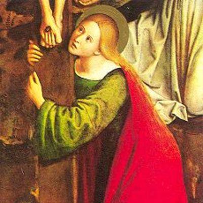 Danas je Blaga Marija: Prema narodnom verovanju, u kući se ništa ne radi!