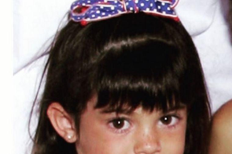 Kajli Džener nekad i sad: Od pegave devojčice do provokativne starlete! (FOTO)