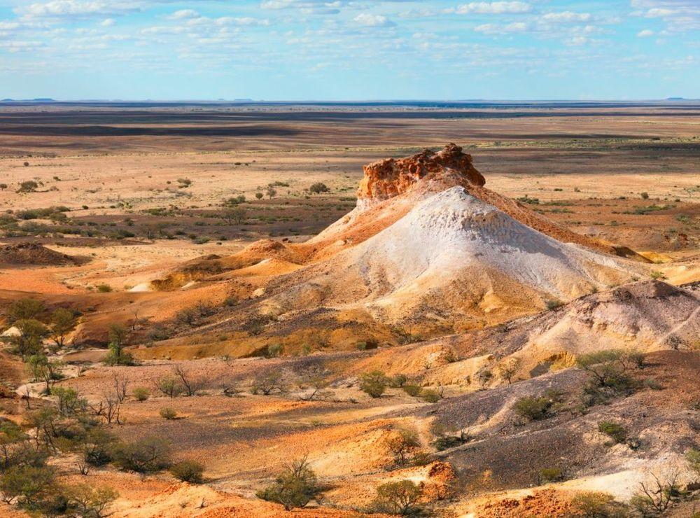 Pustinje - Page 2 Kuber-pedi-australija-1439294959-65258