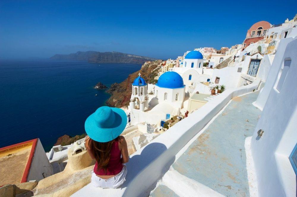 Gradovi ljubavi: Ova romantična mesta u Evropi morate barem jednom da posetite!