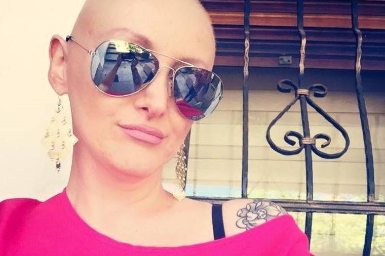 Doni Ares se vratio karcinom: Nastavlja sa teškom borbom!