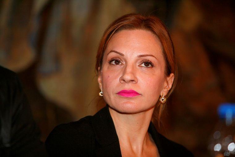 Dubravka Mijatović majstorski isprozivala koleginice: Mnoge će joj zameriti ovu izjavu!