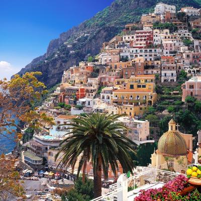 Najlepše italijanske rivijere: Mesta koja oduzimaju dah! (FOTO)