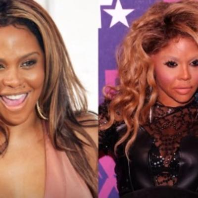 Ovo je njihovo pravo lice: Poznate zvezde pre i posle plastičnih operacija! (FOTO)