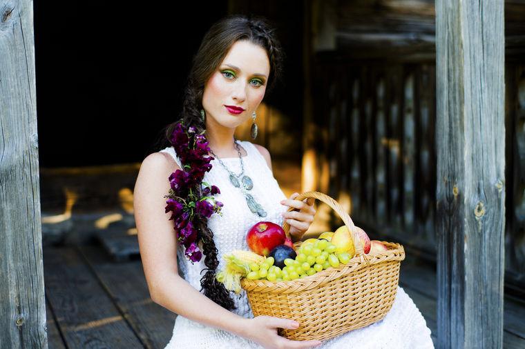 Belo ili crno grožđe: Znate li koje je zdravije?