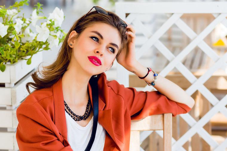 Dama koja drži do sebe: 20 pravila lepote kojih se prava žena nikad ne odriče!