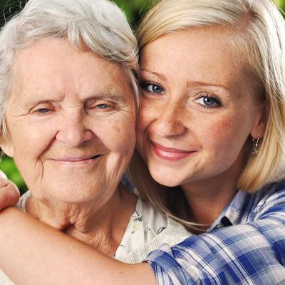 Prevario je muž, a njena baka joj je dala savet koji nikad neće zaboraviti!