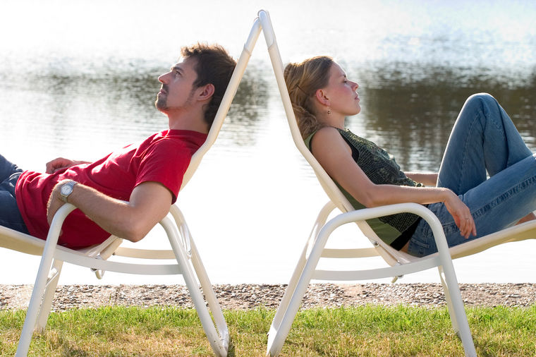 Švedski hoteli parovima vraćaju novac u slučaju razvoda