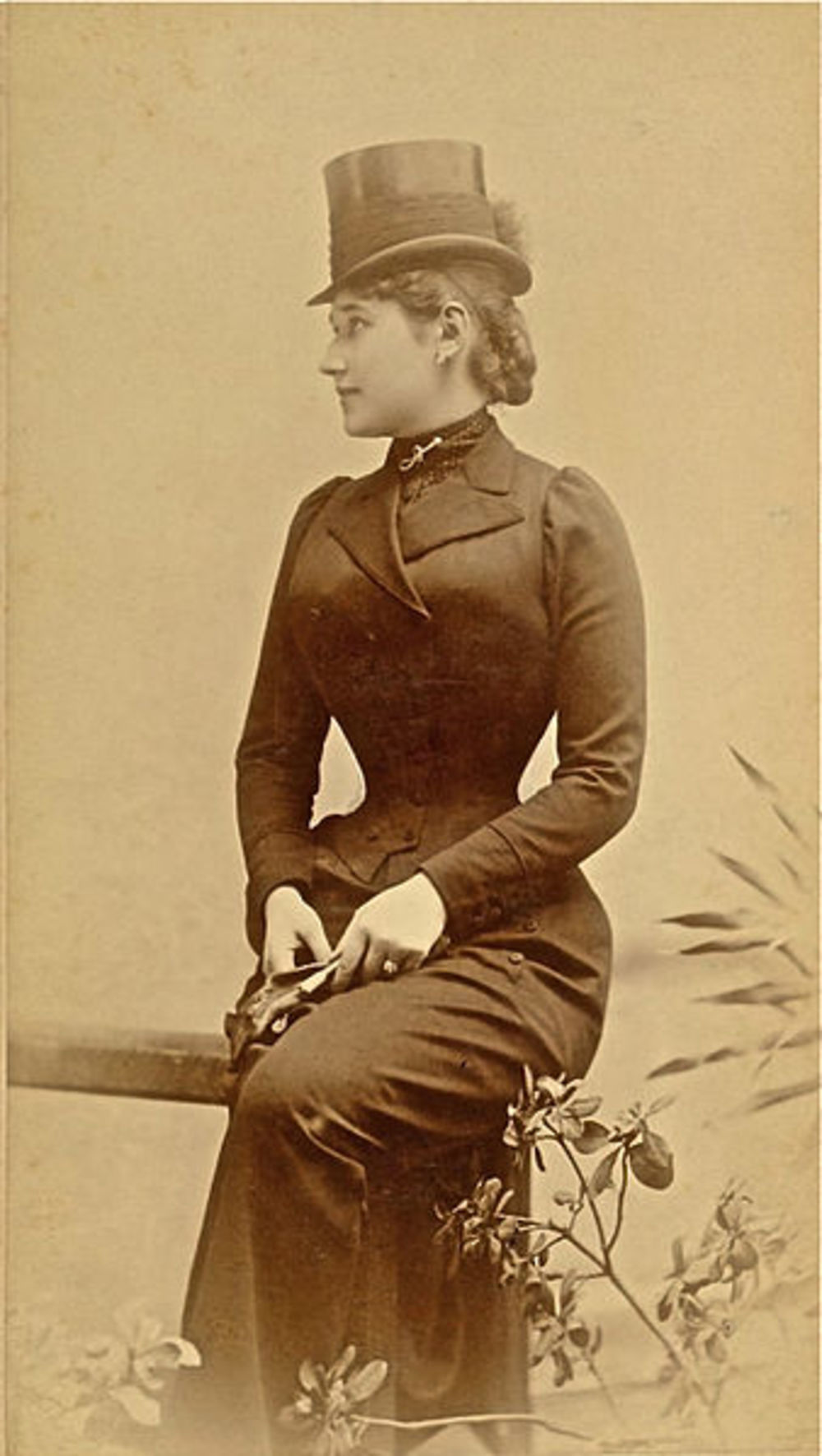 Jelena Lenka Dunđerski