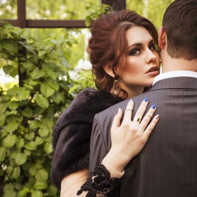 Kad muškarac odmerava druge žene: Bes ne pomaže, evo šta je rešenje!