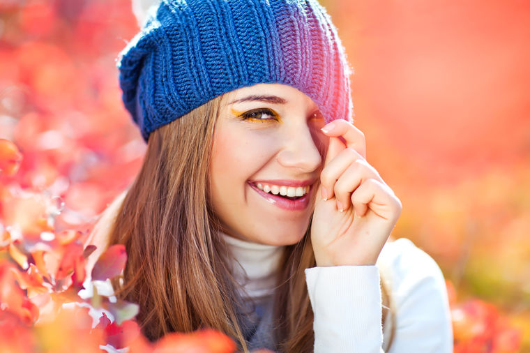 Za jači imunitet i dobro raspoloženje: 5 načina kako da ove jeseni jedete i živite zdravo!