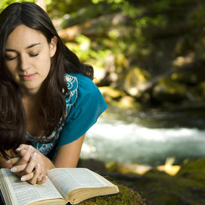Čudesna moć molitve: Dokazano isceljuje, evo kako!