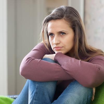 Virus opakiji od HIV-a: Nema simptome, možda ga već imate, a niste ni svesni!