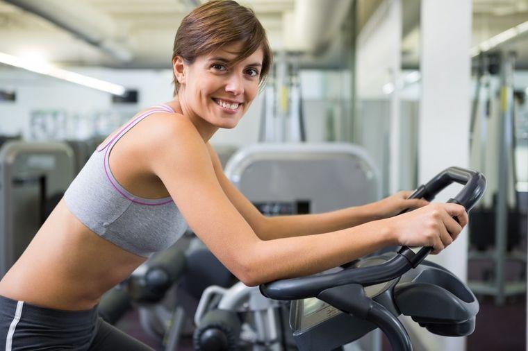 Samo ovoliko minuta vežbanja sprečava depresiju i bolesti: Neverovatno!