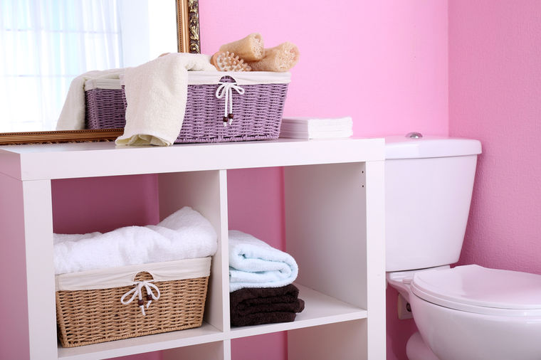 Trik koji eliminiše sve neprijatne mirise iz kupatila: Ništa ne košta, a puno vredi!