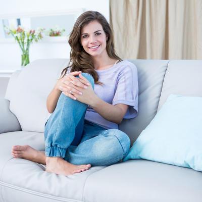 Terapija koja pomaže: Dnevno pijte dva decilitra ovog soka i ne bojte se raka! (RECEPT)